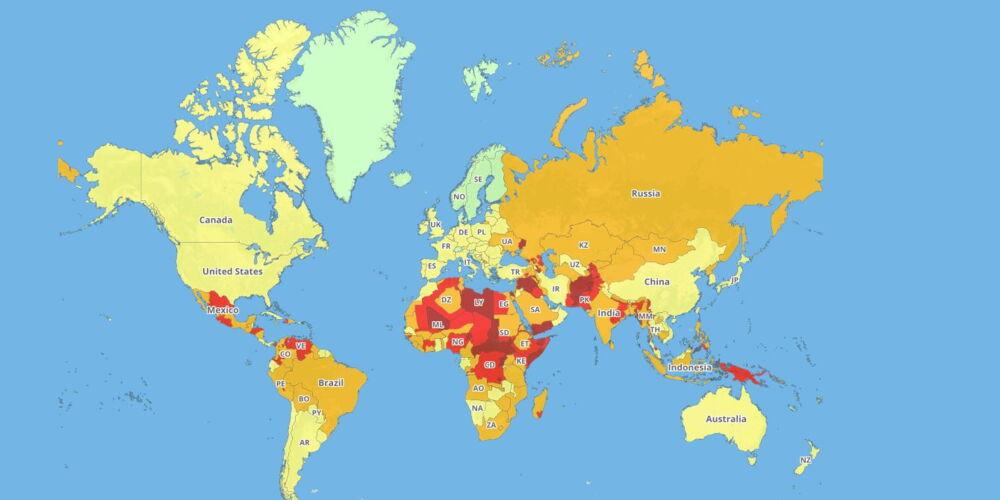 Travel Risk Map.JPG