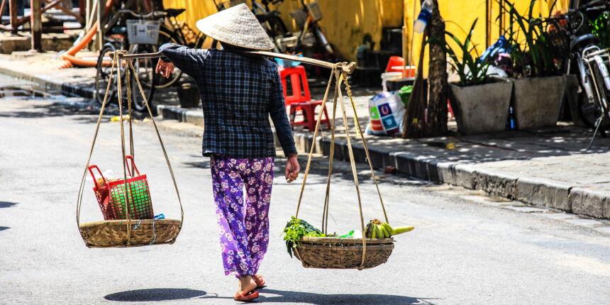 Vietnam_GK_Titelbild.jpg
