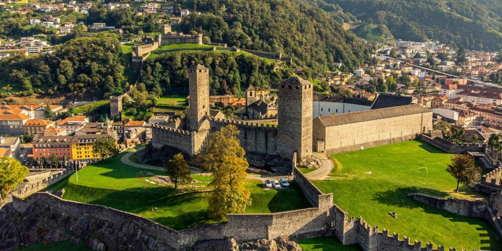 castello1.jpg