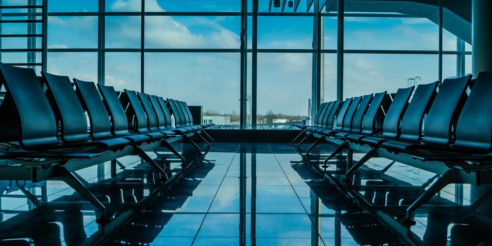 empty airport_paul-mocan.jpg