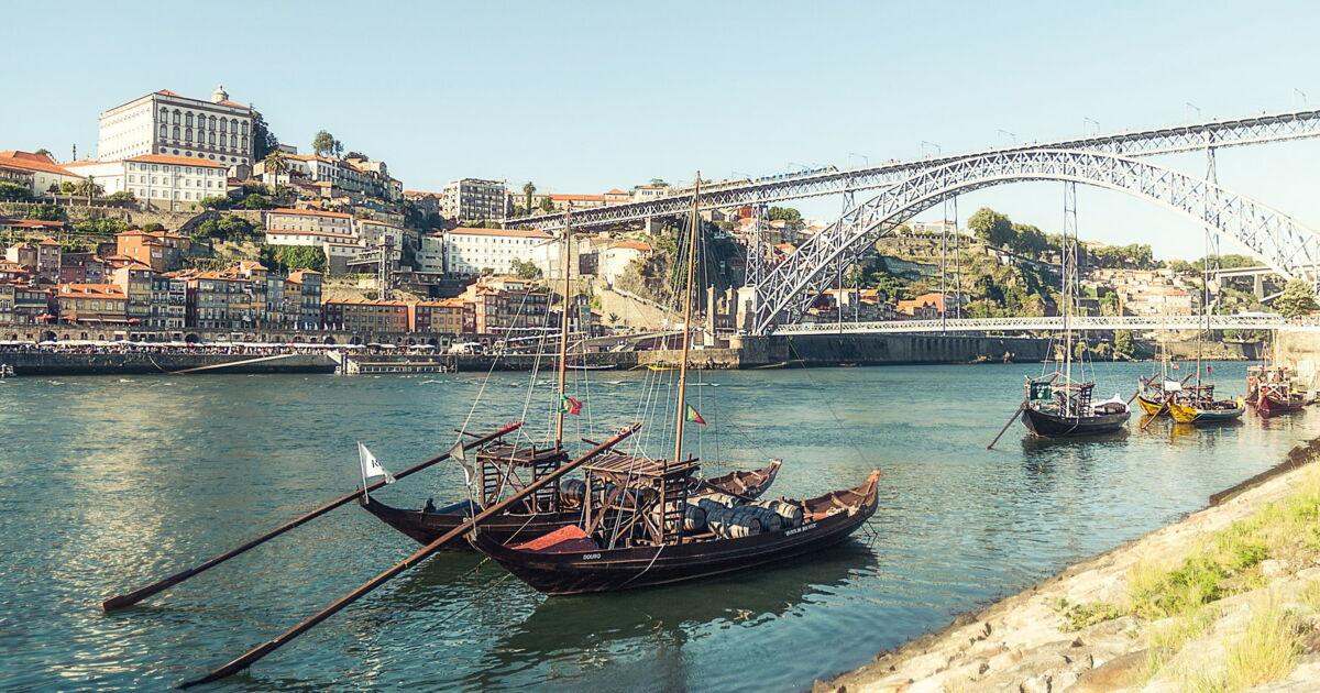 Porto Schweiz