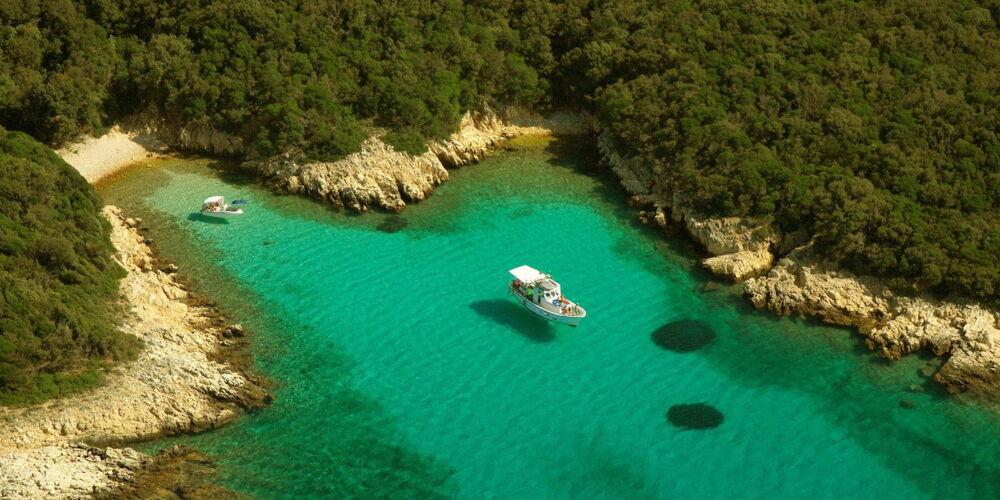 Sardinien fkk gma.cellairis.com
