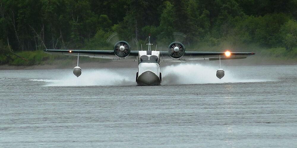 wasserflugzeugalaska.jpg
