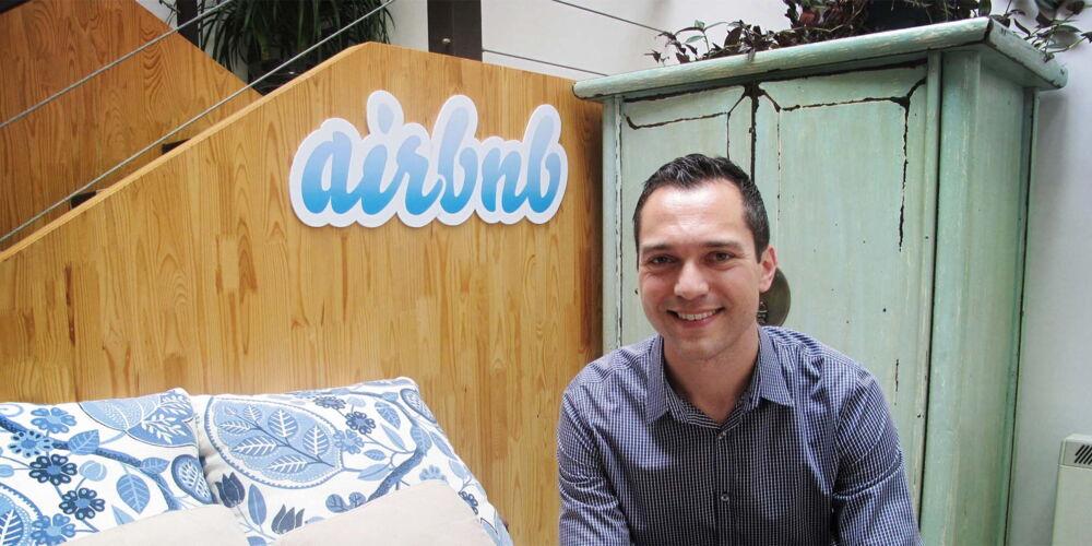 Airbnb_NatB2.jpg