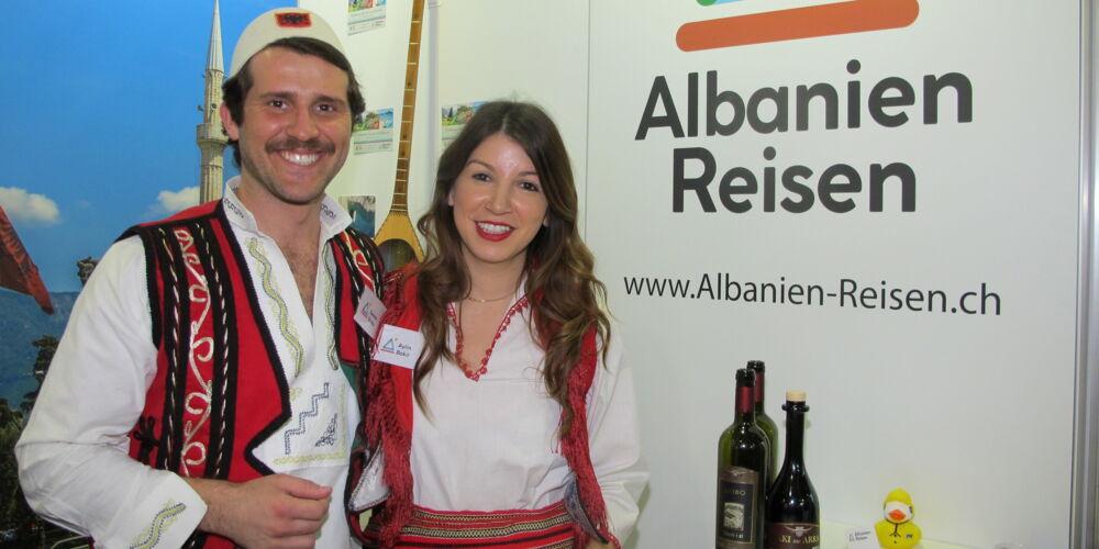 Albanien Reisen.JPG