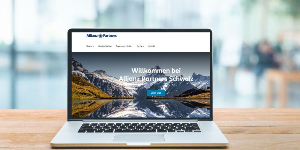 Allianz_Partners.jpg