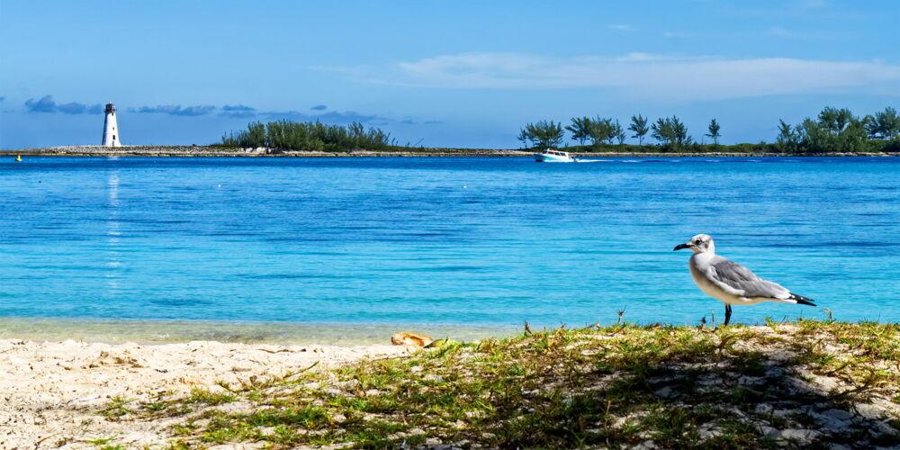 Bahamas_Nassau.jpg