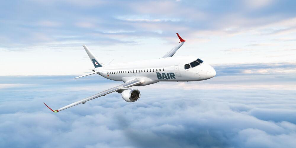BernAirport_flyBAIR_Medienbilder_1.jpg