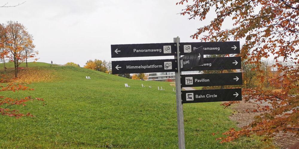 Circle_Park1.jpg