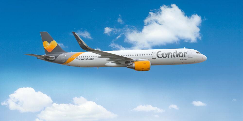 Condor_Airbus_A321-200_.jpeg