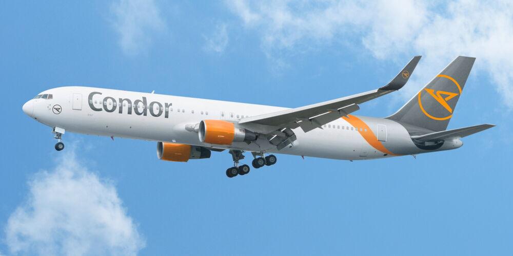 Foto_Condor_Flugdienst_B767.jpg