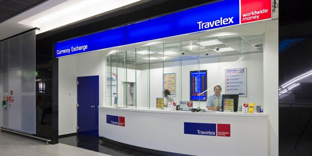 Fraport_Travelex-4362-dbb30807.jpg