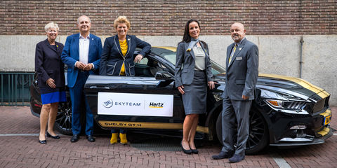 Hertz_and_SkyTeam_air_alliance_celebrate_new_partnership.jpg