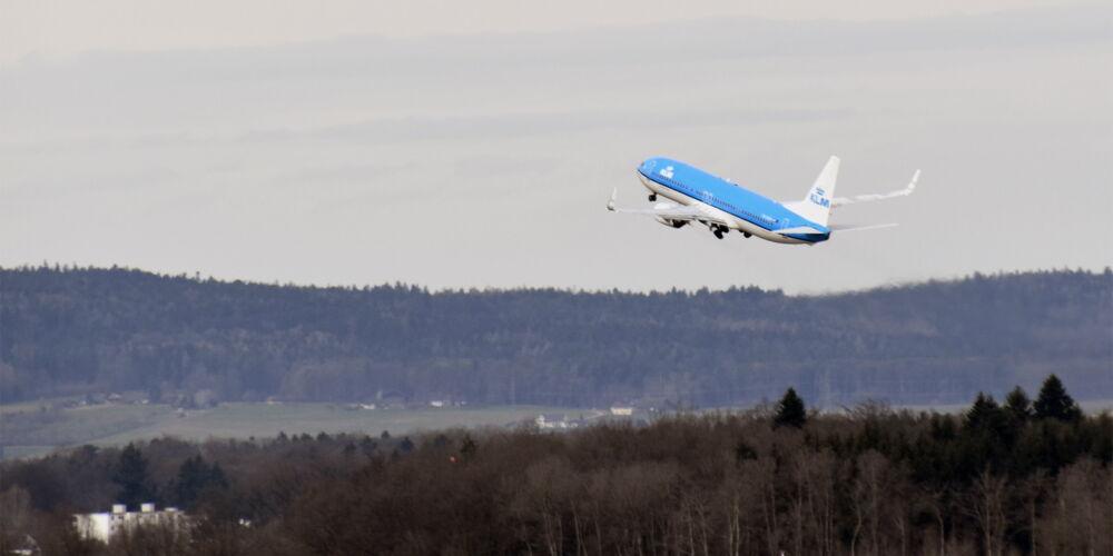 KLM_ZRH2.jpg