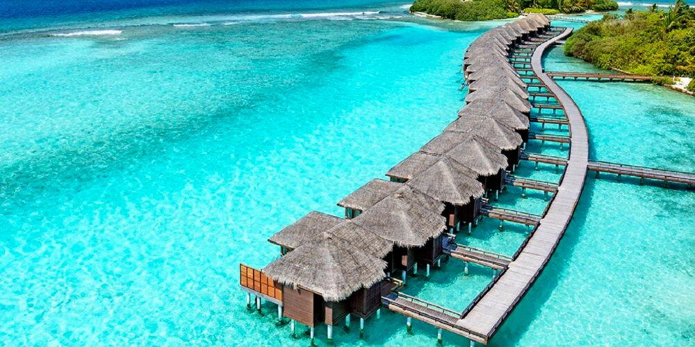 Maldives-Banner-New-3.jpg