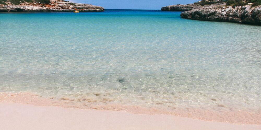 Mallorca_Calador.jpg