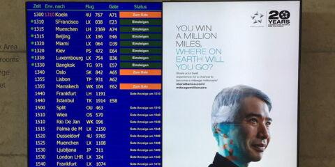 Mileage Millionaire.jpg