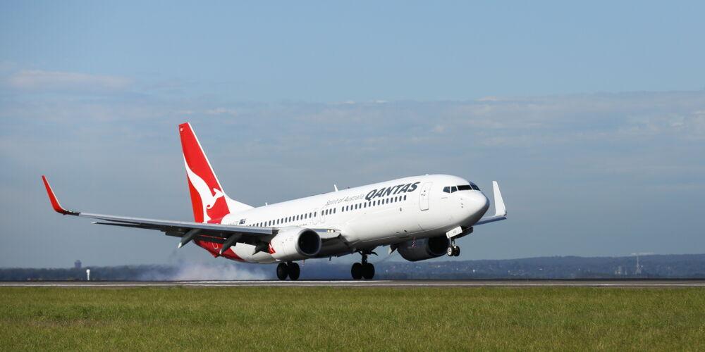 Qantas_151113_2231.jpg