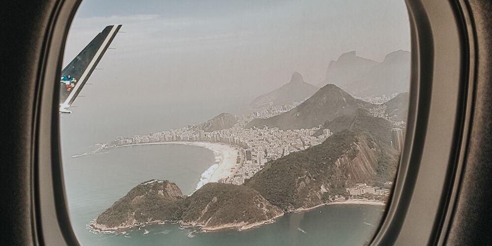 Rio_marcos-paulo-prado.jpg