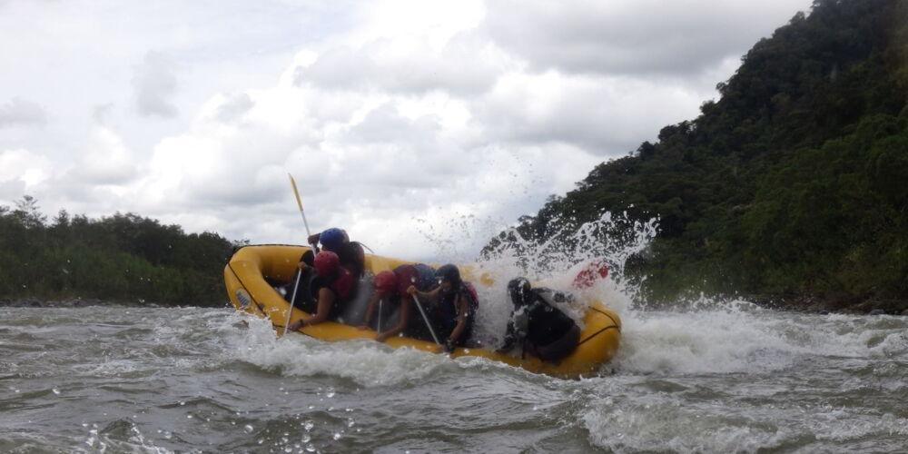 River_Rafting_3.jpg