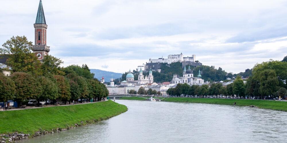 Salzburg_dimitry_anikin.jpg
