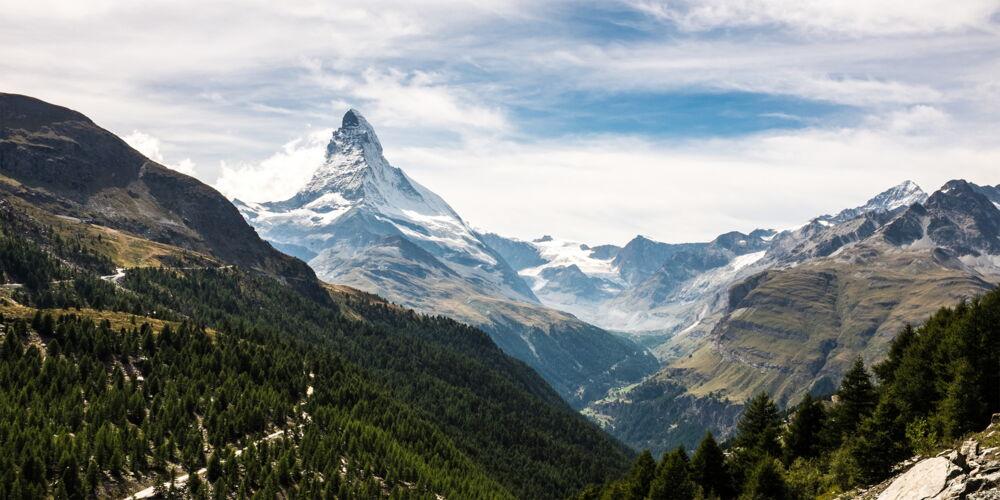 Zermatt.jpg
