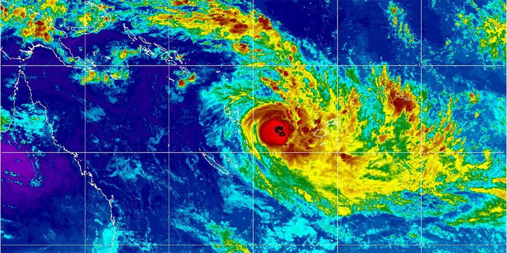 Zyklon_Fidschi.jpg