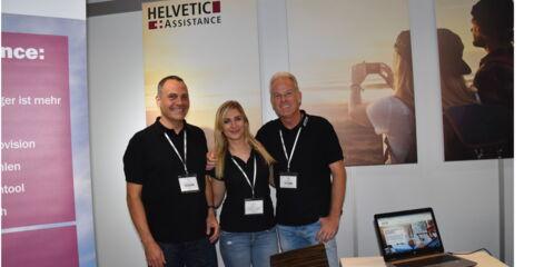 helvetic3.jpg