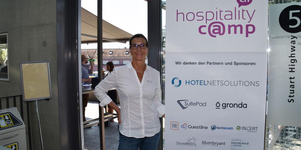 hospitalitycamp2.jpg