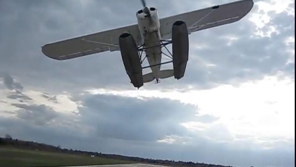 wasserflugzeug.jpg