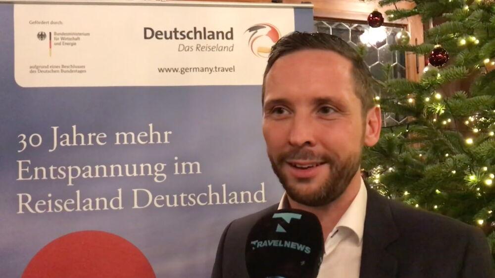 woitendorf_tv.jpg