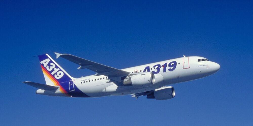 A319Powdair.jpg