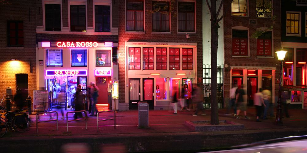 Amsterdam_Euroced on Visual hunt  CC BY-ND.jpg