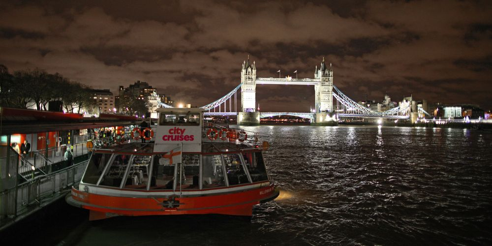 City Cruises by Tower Bridge.jpg