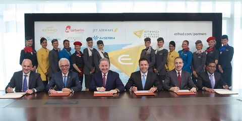 Etihad_Airways_Partners.jpg