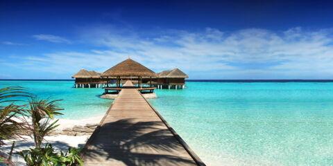 Fotolia_maldives2.jpg