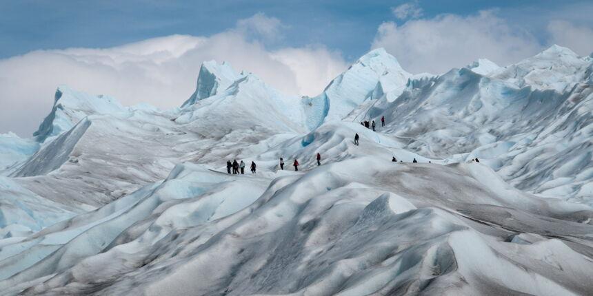 Grönland_s-b-vonlanthen.jpg