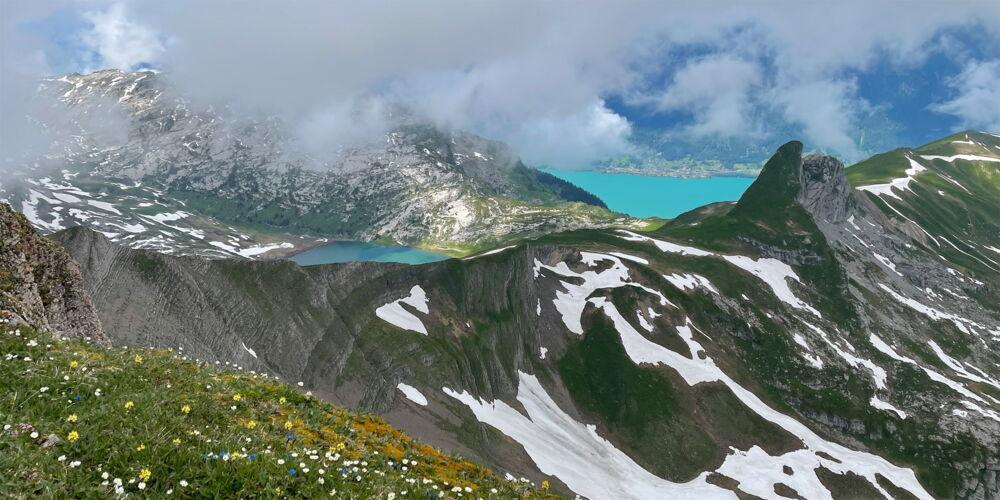 Grindelwald_Auftakt.jpg