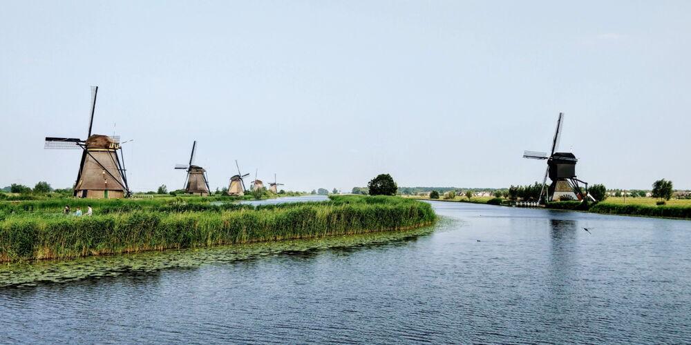 Holland_vishwas-katti.jpg