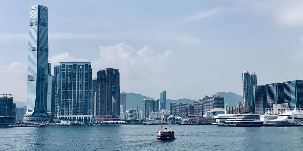 Hongkong_Hafen.jpg
