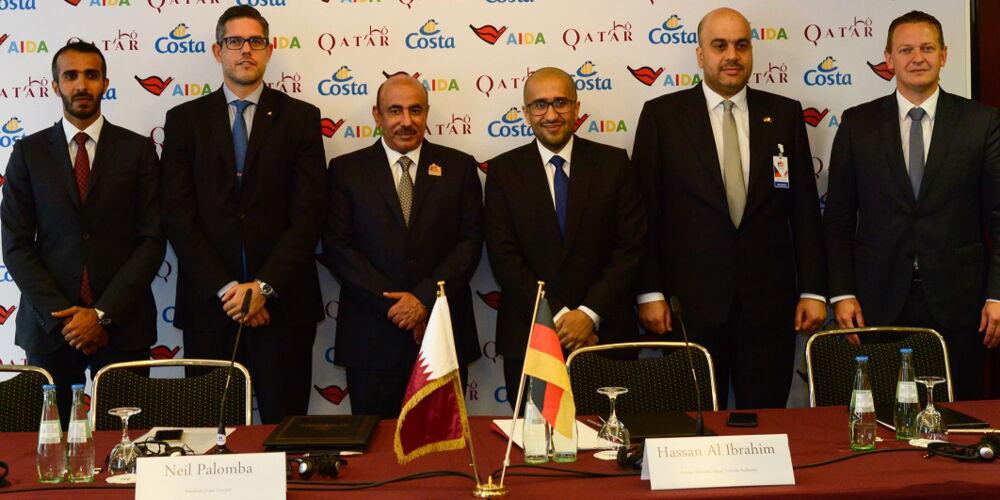 Katar_Costa_Aida.jpg