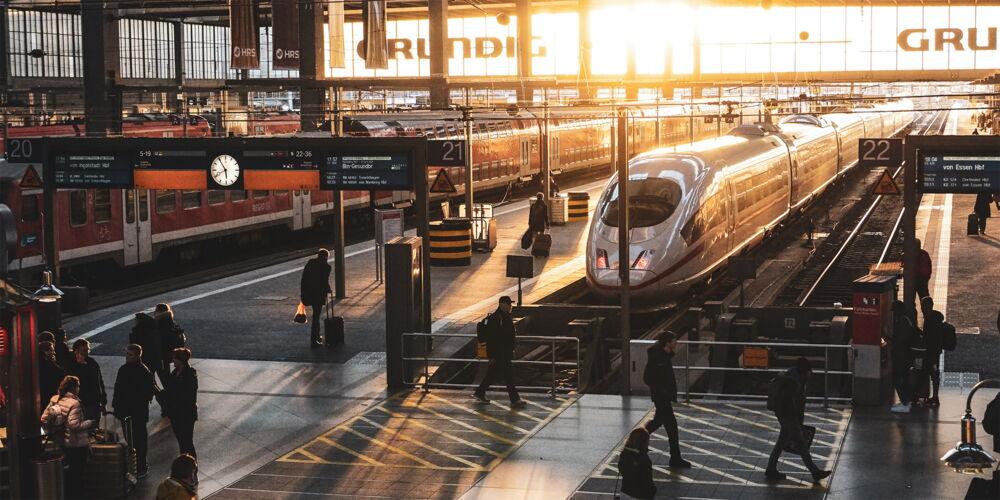 München_Hauptbahnhof.jpg
