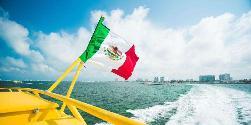 Mexico_joseph-barrientos.jpg