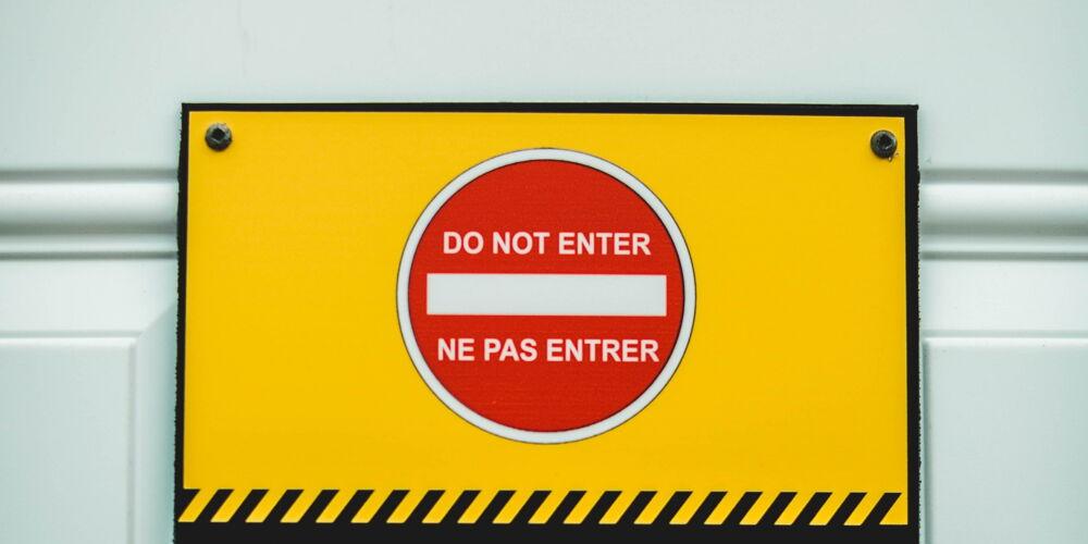 No_Entry_jonathan_cooper.jpg
