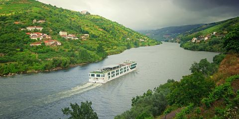 Scenic Azure, Douro Valley near R+®gua 2_Portugal.jpg