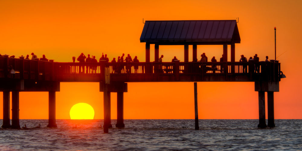 Sunset_Clearwater.jpg
