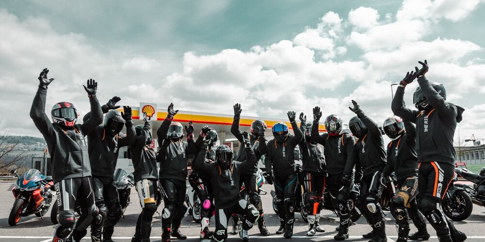 The_Riders.jpg
