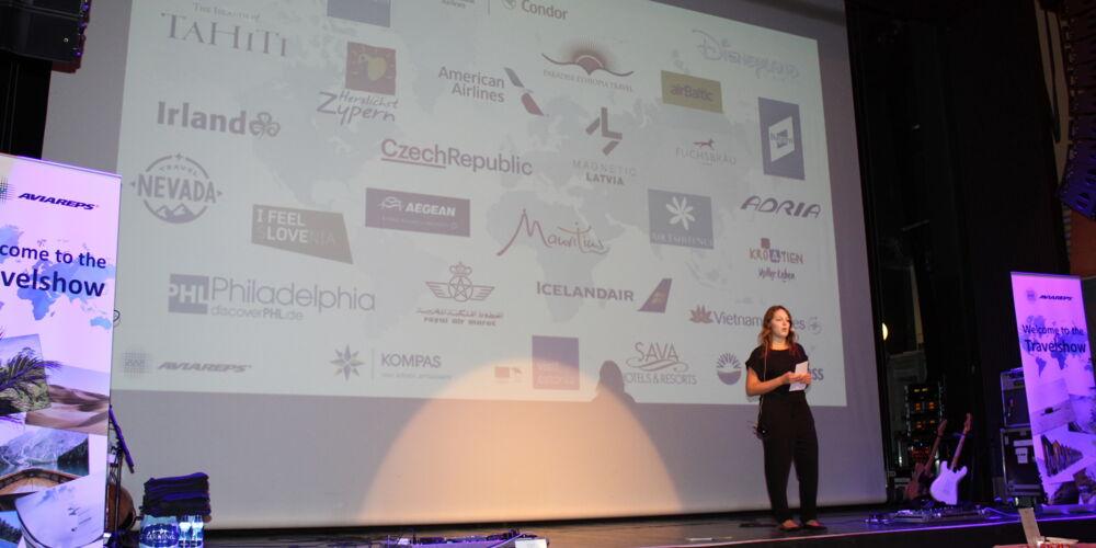 Travelshow2021.jpg
