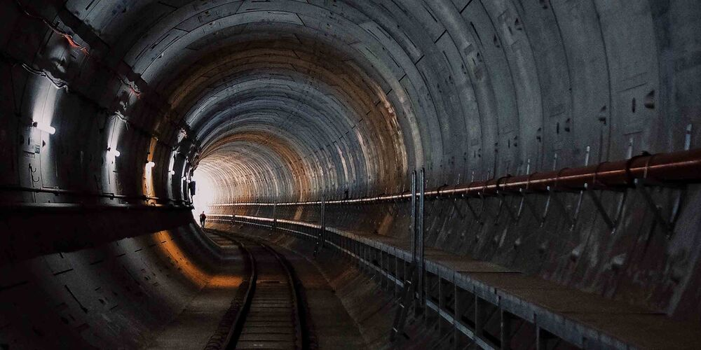 Tunnel_claudia-soraya.jpg
