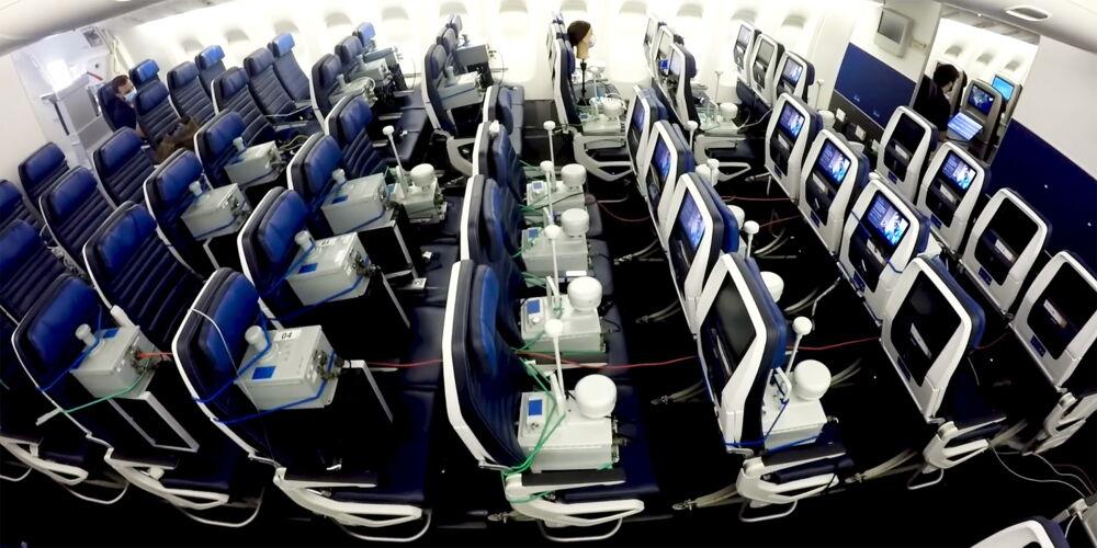 United_Airlines_Studie.jpg